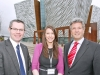 One City Conference Titanic Belfast 2105mj13