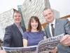 One City Conference Titanic Belfast 52105mj13