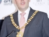 One City Conference Titanic Belfast 8105mj13